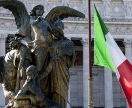 Αιμορραγεί η Ιταλία – 766 επιπλέον νεκροί, 14.681 συνολικά