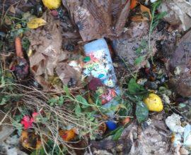 Προσοχή εφιστά ο Δήμος Βάρης Βούλας Βουλιαγμένης στα υλικά που απορρίπτονται στους καφέ κάδους
