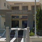 Επιπλέον περιοριστικά μέτρα για τη λειτουργία των Super Market στις ΠΕ Καστοριάς και Κοζάνης ζητάει ο Γ. Κασαπίδης