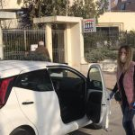 Οι κοινωνικές υπηρεσίες του Δήμου Αμαρουσίου σταθερά δίπλα στον Πολίτη