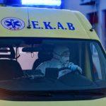 Κορονοϊός: Κατέληξε 51χρονος – Στους 51 οι νεκροί στην Ελλάδα