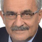 Ο Δήμαρχος Αγίας Βαρβάρας Λάμπρος Μίχος συμμετείχε στη τηλεδιάσκεψη που οργάνωσε ο Περιφερειάρχης Αττικής