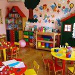 Απαλλαγή καταβολής τροφείων για τους βρεφικούς και παιδικούς σταθμούς του Δήμου Νέας Ιωνίας