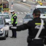 Κορονοϊός: Στις 974 οι παραβάσεις των μέτρων σε όλη την Ελλάδα το Σάββατο