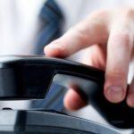 Δήμος Αγίας Βαρβάρας: Λειτουργία τηλεφωνικής γραμμής ψυχολογικής υποστήριξης