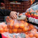 Δήμος Βισαλτίας: Πώς θα γίνει σήμερα (4/4) η λαϊκή της Νιγρίτας