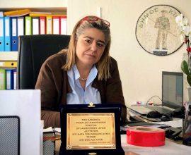 Μέτρα για τη φροντίδα των αδέσποτων ζώων στον Δήμο Κιλελέρ