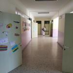 Καθαρά και ασφαλή υποδέχονται τη Δευτέρα (1/6) μαθητές και δασκάλους τα Δημοτικά Σχολεία του Δήμου Αθηναίων