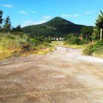 Συνεχείς εργασίες και παρεμβάσεις του Δήμου Καστοριάς  για τη βελτίωση της καθημερινότητας των πολιτών