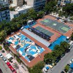 Δήμος Αθηναίων: Επαναλειτουργούν από αύριο τα Ανοιχτά Αθλητικά Κέντρα – Με ποιους κανόνες