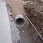 Δήμος Σαρωνικού: Ένα τεράστιο έργο υποδομής για τα Καλύβια και τον Κουβαρά ολοκληρώνεται