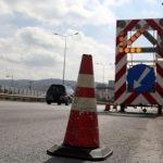 Π.Ε. Σερρών: Επιπλέον 2 εκ. ευρώ από το Υπουργείο Υποδομών για την συντήρηση του εθνικού και επαρχιακού οδικού δικτύου