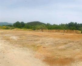 Δήμος Καρδίτσας: Αποκαταστάθηκαν χώροι που είχαν μεταβληθεί σε σκουπιδότοπους