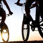 Δήμος Αρταίων: 1η Πολιτιστική Ποδηλατάδα την Τετάρτη 3 Ιουνίου