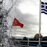 Η Τουρκική επιθετικότητα σε Έβρο και Αιγαίο, οδηγεί σε μια μάχη που αργά ή γρήγορα θα δοθεί