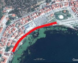 Νέα παρέμβαση του Δήμου Καστοριάς για τη λαϊκή αγορά της Τετάρτης (27/5)