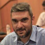 Επερώτηση του Π.Σ. του συνδυασμού «ΕΛΠΙΔΑ» Γρ. Γιαννόπουλου για την φιλοξενία μεταναστών στα Γρεβενά