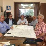 Δήμος Ελληνικού Αργυρούπολης: Όχι στην επέκταση του Κ.Υ.Τ. Αργυρούπολης – Ναι στην πλήρη απομάκρυνσή του