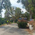 Δήμος Λέρου: Ξεκίνησαν οι εργασίες καθαριότητας στους δημοτικούς κοινοχρήστους χώρους