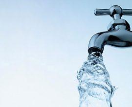 Εγκρίθηκε ο κανονισμός λειτουργίας των δικτύων ύδρευσης του Δήμου Αγράφων
