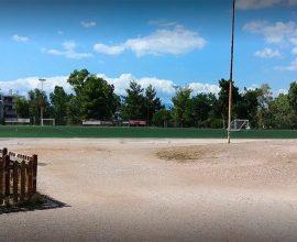 Δήμος Αγίας Παρασκευής: Ανοικτό το «Σταύρος Κωστής» για ατομική άθληση