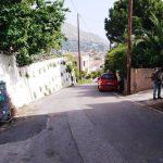 Δήμος Χίου: Ο Βροντάδος αλλάζει όψη και… συνεχίζει!