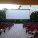 Δήμος Ραφήνας Πικερμίου – ΔΟΠΑΠ: «Πάμε θερινό σινεμά»