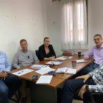 Συνεργασία του Δήμου Ανατολικής Σάμου με το Πανεπιστήμιο Αιγαίου
