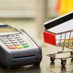 Κορονοϊός: Πώς και γιατί εκτοξεύει τον αριθμό των ανέπαφων καρτών