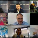 Στοχευμένες τουριστικές καμπάνιες σε χώρες του εξωτερικού από την Περιφέρεια Κεντρικής Μακεδονίας