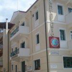 Δήμος Μακρακώμης: Πρόσληψη προσωπικού με σύμβαση εργασίας ιδιωτικού δικαίου ορισμένου χρόνου για την αντιμετώπιση κατεπειγουσών αναγκών