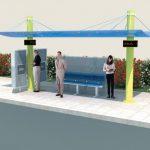Ακόμη μια χρηματοδότηση για τον Δήμο Ελευσίνας