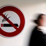 Η Περιφέρεια Δυτικής Ελλάδας για την Παγκόσμια Ημέρα κατά του Καπνίσματος – Δήλωση Αντιπεριφερειάρχη Χ. Μπονάνου