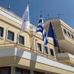 Δήλωση Δημάρχου Κιλκίς για σύνδεση φυσικού αερίου με οικιακές και εμπορικές καταναλώσεις