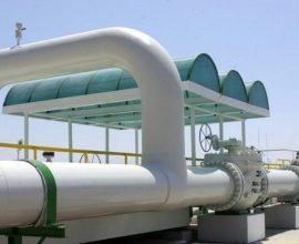 Δήμος Πατρέων: «Ποιος αλήθεια θέλει να έρθει το φυσικό αέριο στην Πάτρα και την Δυτική Ελλάδα;»