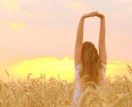 Πώς βοηθά η βιταμινή D να «θωρακιστούμε» απέναντι στον κορονοϊό