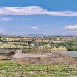 Περιφέρεια Στερεάς Ελλάδας: Διαπλάτυνση γέφυρας στη θέση «Βρύση» Τανάγρας, προϋπολογισμού 236.634,90 €