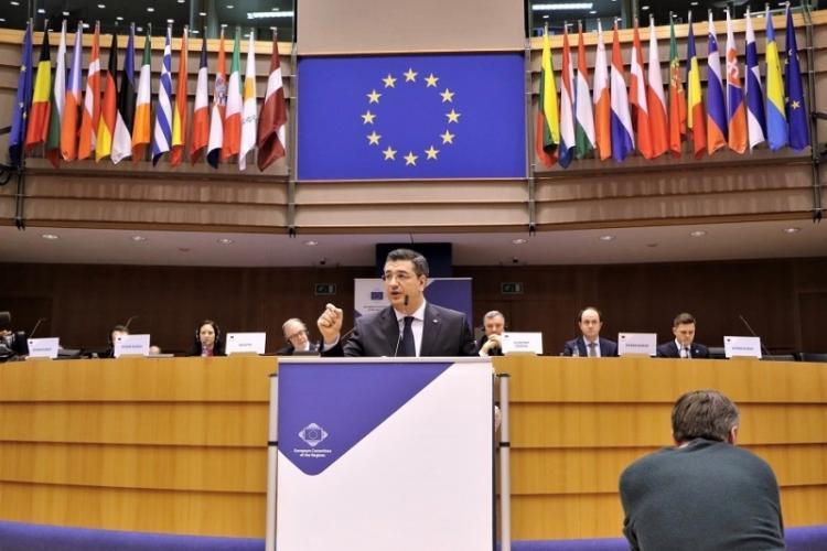 Αύριο (9/5) η διαδικτυακή εκδήλωση της Ευρωπαϊκής Επιτροπής των ...