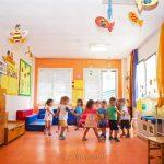 Επιστρέφουν τα παιδιά στους Παιδικούς Σταθμούς του Δήμου Παύλου Μελά με ασφάλεια και υπευθυνότητα
