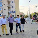 Σποτ στήριξης της τοπικής αγοράς από τον Δήμο Περιστερίου και τον Εμπορικό Σύλλογο