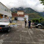 Δήμος Κόνιτσας: Καθαριότητα σχολικών χώρων Πρωτοβάθμιας Εκπαίδευσης