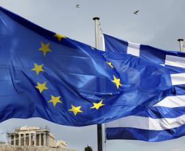 Ταμείο ανάκαμψης 750 δις ευρώ από την Ε.Ε.- 32 δις ευρώ στην Ελλάδα