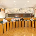 Αγοραστός: «Επανατοποθετούμε  τη διαδικασία της πιστοποίησης της ποιότητας των ελληνικών προϊόντων»