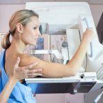 Ψηφιακή Mαστογραφία σε ανασφάλιστες, άπορες και με χαμηλό εισόδημα γυναίκες του Δήμου Μαραθώνος