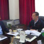 Πρωτοβουλία Δημάρχων Καστοριάς-Νεστορίου σύστασης ενεργειακής κοινότητας για τη δημιουργία φωτοβολταϊκού πάρκου