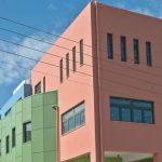 Δήμος Γαλατσίου: Ξεκινούν την Πέμπτη 28/5 οι εγγραφές και επανεγγραφές στους Παιδικούς και Βρεφονηπιακούς σταθμούς