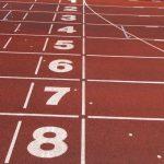 Ανοιχτές οι αθλητικές εγκαταστάσεις του Δήμου Διονύσου στους υποψηφίους των Πανελλαδικών Εξετάσεων