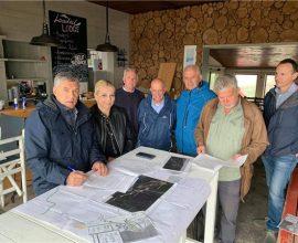 Μελέτη για την αναβάθμιση του Χιονοδρομικού Κέντρου Πηλίου προχωρά η Περιφέρεια Θεσσαλίας