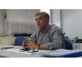 Ξεκινά η ενεργειακή αναβάθμιση του 3ου Δημοτικού Σχολείου Τυρνάβου