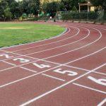 Σήμερα (27/5) επαναλειτουργούν όλες οι Δημοτικές Αθλητικές Εγκαταστάσεις του Δήμου 3Β